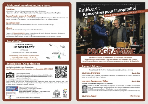 Programme_RencontresHospitalité.jpg