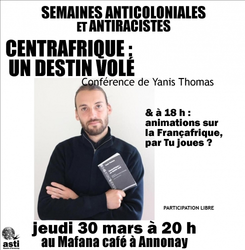 17-03-Yanis Thomas.jpg