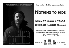 affiche nothing to hide.jpg