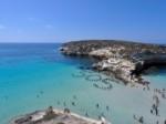 159714_Lampedusa_actu.jpg