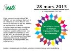 Affiche Rencontre Accueil des Femmes dans les ASTI_28032015_Com°Femmes_FASTI_A5_WEB-1.jpg
