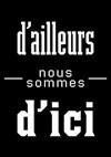 Dailleurs-logo-BN-V-petit.jpg