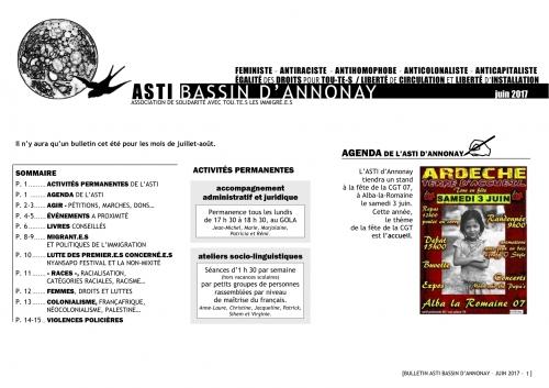 17-06-Bulletin ASTI.jpg