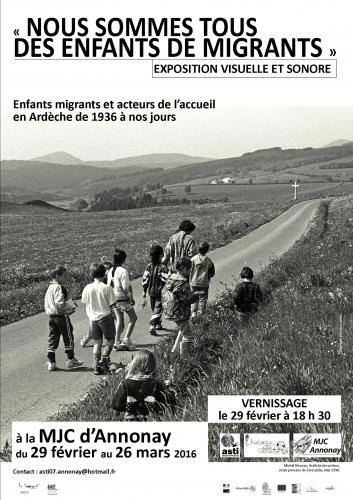 16-02-Affiche enfants migrants4.jpg
