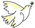 mvt pour la paix110.jpg