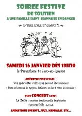 AFFICHE SOIREE FESTIVE 5-1.jpg
