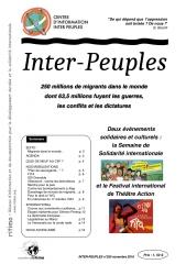 Inter-Peuples250 nov2016.jpg