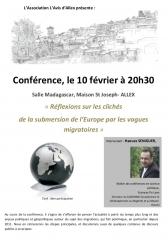 Aff Conf 10fev17.PNG
