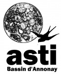 Logo ASTI.jpg