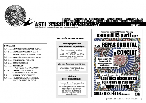 17-04-Bulletin ASTI.jpg