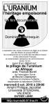 survie-tract-e-mail-uranium-v3-1.jpg