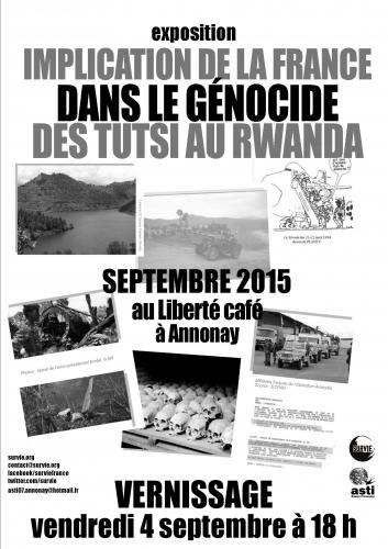 15-09-04 - Affiche Expo génocide Tutsi.jpg