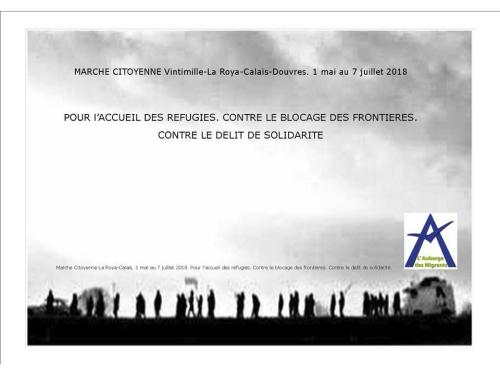Dossier de présentation - La Marche Citoyenne.jpg