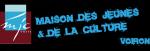 logo-titre1.png
