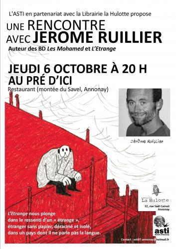 16-10-Affiche J Ruillier.jpg