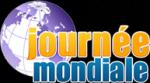 logo journée mondiale de l'immigration.png