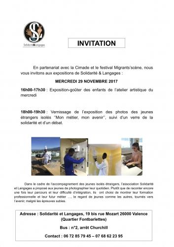 Invitation 29 11 17 Invités extérieurs.jpg