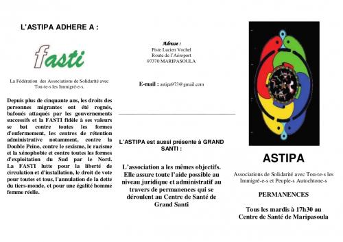 plaquette_ASTIPA.jpg