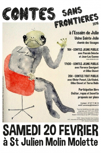 Contes sans  frontières 2016.jpg