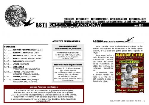 17-05-Bulletin ASTI.jpg