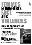 15-10-22  - Fmes étrangères face aux violences.jpg