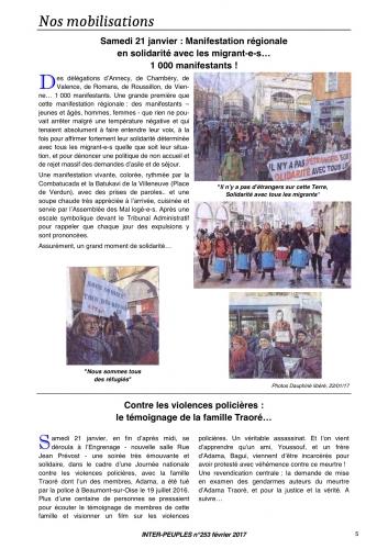 Inter-Peuples253-fevrier-p5.jpg