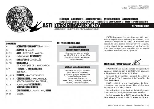 17-09-Bulletin ASTI.jpg