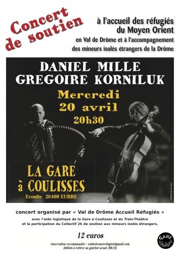 - concert Mille-Korniluk_affich sans logo.jpg