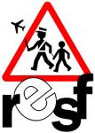 logo resf -200512-2.png