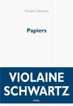 papiers violaine schwartz.jpg