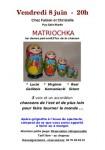 affiche-matriochka.jpg