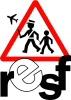 RESF-logo_resf_71x100-ee55d.jpg
