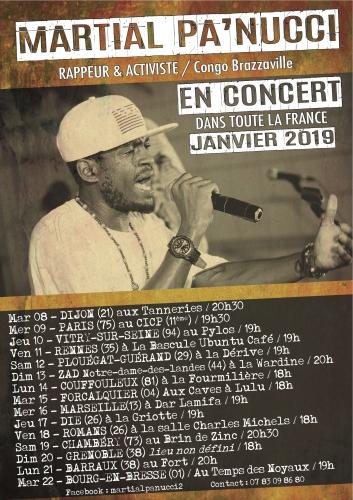 Tournée Janvier 2019 Martial Pa'nucci.jpg