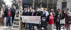 25 04 21 Manifestation de soutien à trois sans papiers.jpg
