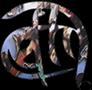 logo-90.png