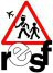 logo resf.jpg