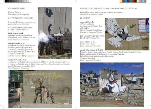 Semaine palestine Palestine 2016 2.jpg