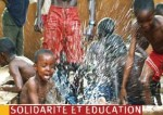 solidarite-education.jpg