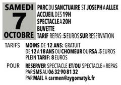 Bandeau-Carmen-corrige500px-2.jpeg