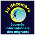 Journée mondiale des migrants.png