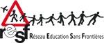 logo RESF chaîne-2.jpg