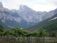 thethi-albania.jpg