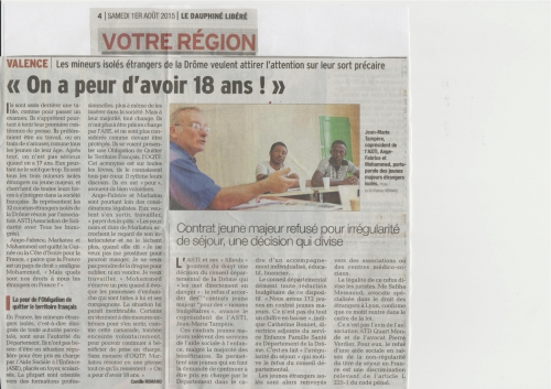 18 ANS -  ARTICLE-1.jpg