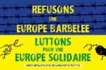 affiche europe 5 mai 2014.jpg