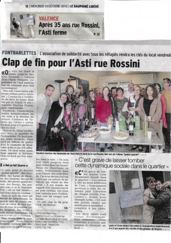 ARTICLE DL DERNIERE PORTES OUVERTES ROSSINI.jpg