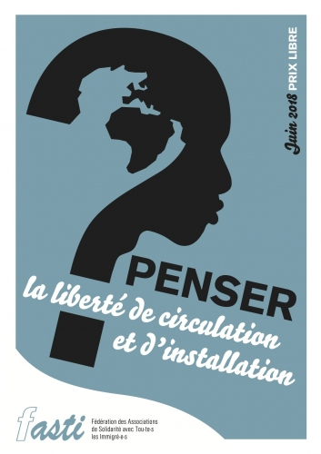 Brochure_Penser_la_LCI_FASTI_2018.jpg