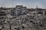 Gaza.25.07.2014.jpeg
