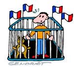enfant en prison.jpg