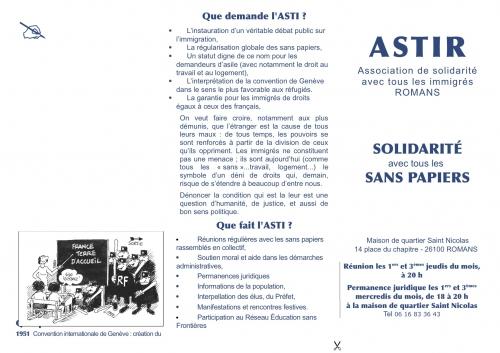Plaquette-adhésion ASTIR2018.jpg
