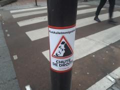 LoiAsileImmigration_ChuteDeDroits_Cimade_75-08-1.jpg
